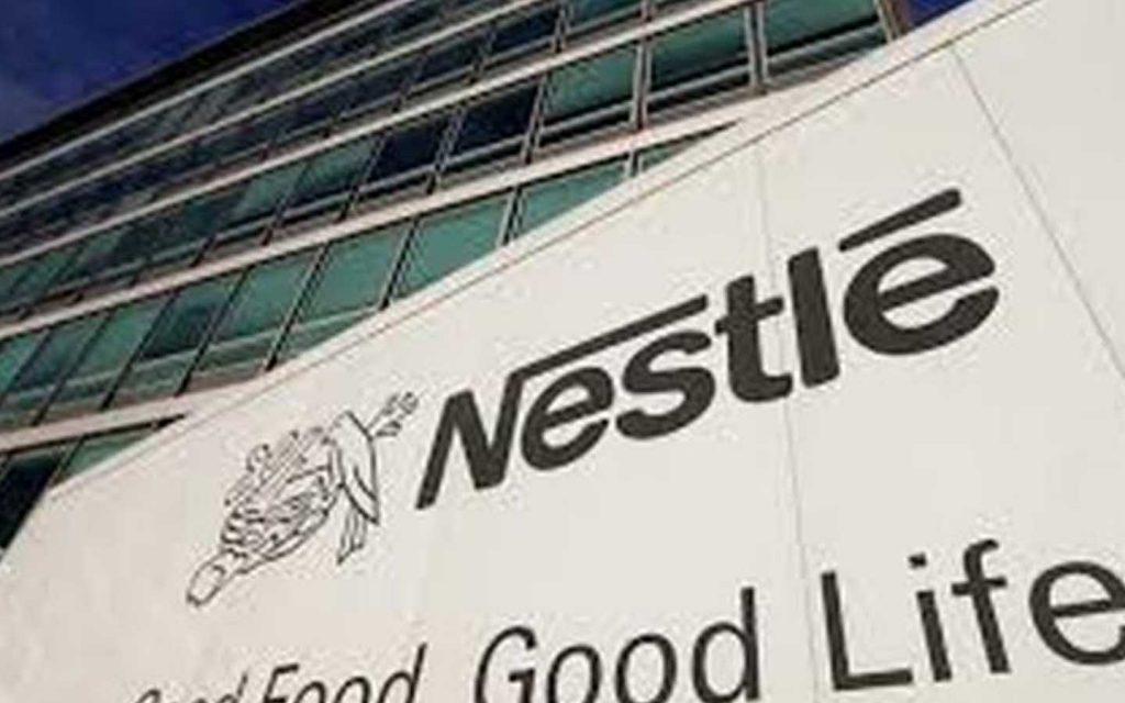 Nestle: Ανακύκλωση ή επαναχρησιμοποίηση πλαστικών συσκευασιών ως το 2025